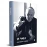 Jan Paweł II - miara wielkości człowieka Praca zbiorowa