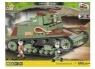 Cobi: Mała Armia WWII. Czołg 7 TP DW - 2512