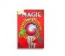 Magic Coloring Book - Magiczna sztuczka