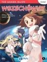 The Manga Guide Wszechświat