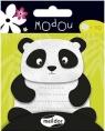 Karteczki samoprzylepne Panda MAILDOR