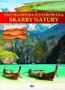 Encyklopedia ilustrowana Skarby natury