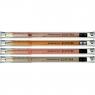 Ołówek automatyczny M&G ECOTTREE 0,5mm (213705)