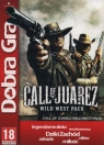 Dobra Gra Call of Juarez Wild West Pack