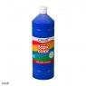 Farba tempera Creall Basic Color 1000ml - ultramaryna nr 12