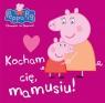 Peppa Pig Opowieści na dobranoc nr 7 Kocham Cię mamusiu!