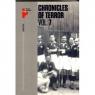 Chronicles of Terror Vol. 7 Auschwitz-Birkenau. Victims of the deadly Praca zbiorowa