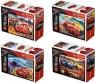 Puzzle 20 MiniMaxi Cars 3 Nowi zwycięzcy