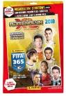 Adrenalyn XL FIFA 365 2018 Megazestaw startowy