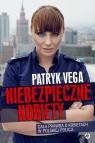 Niebezpieczne kobiety Vega Patryk