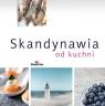 Skandynawia od kuchni
