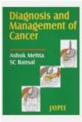 Diagnosis Ashok Mehta, S.C. Bansal, M Ashok