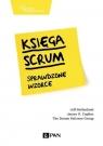 Księga Scrum. Sprawdzone wzorce