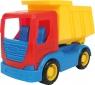 Tech Truck - Wywrotka MIX (35310)Wiek: 1+