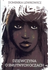 Dziewczyna o smutnych oczach