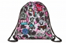 Coolpack - Sprint - Worek Sportowy - Camo Pink (A73112)