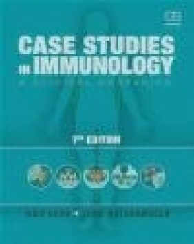 Case Studies in Immunology