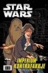 Star Wars 1/2018. Imperium kontratakuje. Epizod V