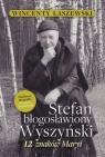 Stefan Błogosławiony Wyszyński 12 znaków Maryi