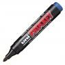 Marker Prockey PM-122 niebieski