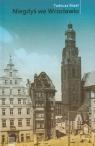Niegdyś we Wrocławiu