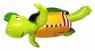 Aqua Fun Pływający żółw śpiewak (E2712)