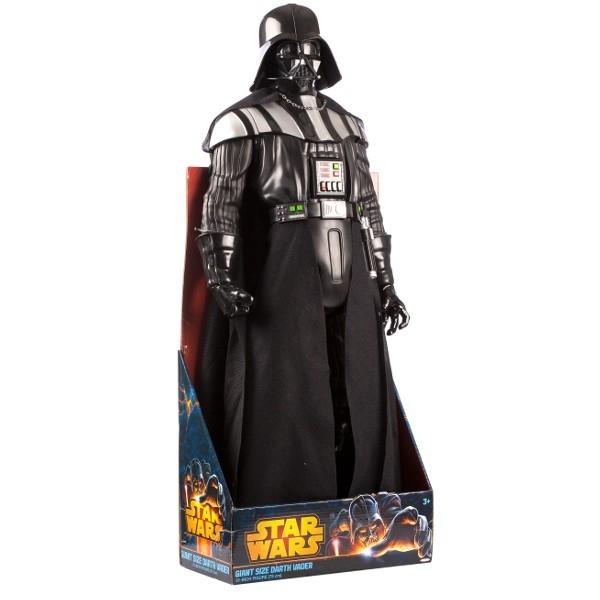 COBI Star Wars Darth Vader 79cm