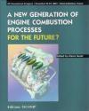 New Generation of Engine Combustion Processes P Duret