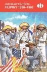 Filipiny 1898-1902