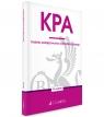 KPA. Kodeks postępowania administracyjnego (wyd. 39/2020) Stan prawny: 1 Opracowaniezbiorowe