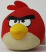 Angry Birds - Czerwony Ptak