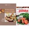 Kuchnia polska / Przepyszne ziemniaki