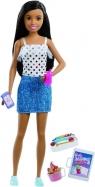 Barbie Skipper Babysitters 5