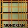 Piet Mondrian Duchting Hajo