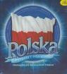 Polska Pytania i odpowiedzi  (Q82)