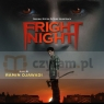 Fright Night (OST) (*)