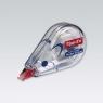 Korektor minipocket mouse 932564