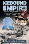 Icebound Empire