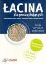 Łacina dla początkujących + CD