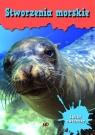 Świat zwierząt Stworzenia morskie