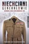 Niechciani generałowie