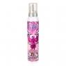 Tubi Pianka - Różowa Rozi 200 ml (3412)
