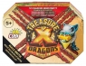 TreasureX Dragons Gold Małe Bestie s2