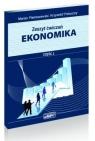 Ekonomika Zeszyt ćwiczeń Część 2