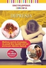 Encyklopedia zdrowia. Depresja