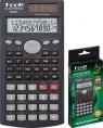 Kalkulator naukowy TR-511 (120-1420)