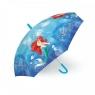 Parasol dziecięcy 45cm Arielka (292764)