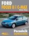Ford Focus II i C-MAX Korp Dieter
