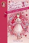 Magiczne Baletki część 6. Delfina i przyjęcie urodzinowe Darcey Bussell