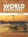 World English 2 WB Kristin Johannsen